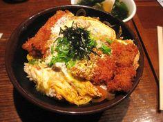 07-Pork-Cutlet-Bowl-Katsu-Don-Udon-West