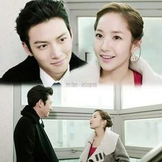 healer kdrama cute couple love happy