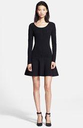 rag & bone 'Isla' Dress