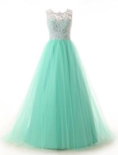 Snowskite Straps Bridesmaid Dresses Prom Gowns zipper with Buttons Mint 6 Snowskite http://www.amazon.com/dp/B011IUE038/ref=cm_sw_r_pi_dp_ojk-vb0APM3SR