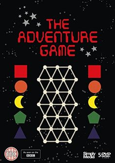 Shop for The Adventure Game [dvd]. Starting from Choose from the 3 best options & compare live & historic dvd prices. Greatest Adventure, Adventure Game, Orchard Toys, Amazon Dvd, Unicorn Fantasy, Game Title, Public Display, Educational Games For Kids, The Far Side