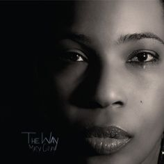 Review of Macy Gray 'The Way'
