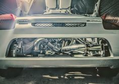 Building a stainless exhaust for my 2zz Spyder... #MR2 #Toyota #SW20 #NSX #s13 #car