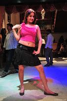 Tamil Actress Sonia Agarwal item song photos in Amma Nanna Oorelithe movie,Sonia Agarwal Amma Nanna Oorelithe song stills, Sonia Agarwal Latest Hot Stills, Amma Nanna Oorelithe item song stills
