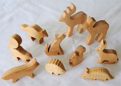 squirrel wood - Google Search