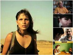 Conheça os filmes mais vistos no Outro Cine em 2014  #Retrospectiva #retrospectiva2014 #filmes #movies #películas #curtas #cortos #shortfilm