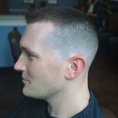 ... Haircuts on Pinterest | High and tight, High and tight haircut and Men