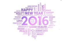 happy new year wishes , romantic new year wishes , happy jan images ,good morning new year images Happy New Year 2016, Happy New Year Images, Happy New Year Greetings, New Years 2016, Happy New Year Everyone, New Year Wishes, Year Quotes, Quotes About New Year, Nouvel An Citation