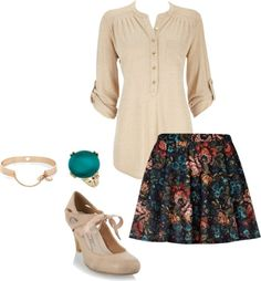 """""""shoes 3"""" by c6hobbs on Polyvore"""