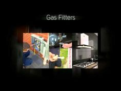 Gas Fitters Perth | Gas Plumber Perth