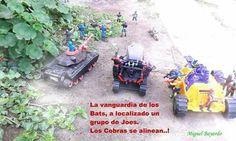 Encuentro 09