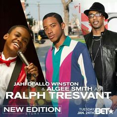 Ralph!! #NE4Life