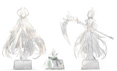 Ain Elsword, Fictional World, Star Citizen, Anime Style, Character Design, Random Pictures, Raven, Characters, Gallery