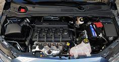 Diferentemente da oferta feita pela Volkswagen anteriormente (o Gol Seleção, por exemplo, tinha configurações 1.0 e 1.6), Onix Seleção terá apenas motor 1.0 de 80 cv e 9,8 kgfm de torque com etanol; câmbio é sempre manual de cinco marchas
