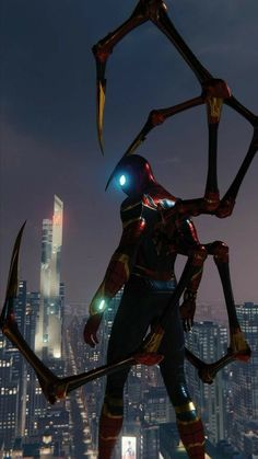 Check out our Sortable Avengers Fanfiction - - Ideas of - Spider-man iron spider Love Marvel? Check out our Sortable Avengers Fanfiction Rec List fanfictionrecomme Marvel Avengers, Marvel Comics, Marvel Heroes, Captain Marvel, Marvel Funny, Funny Comics, Amazing Spiderman, Spiderman Art, Spiderman Makeup