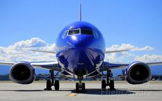Photo of Southwest - FlightAware Airplane Art, Southwest Airlines, Air Planes, Commercial Aircraft, Jet Plane, Campers, Boats, First Love, Motorcycles