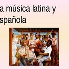 Powerpoint to introduce music from Latin America and Spain.  Includes short intro to popular genres including videos.  If videos do not play - it m...
