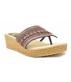d7c1ea6c418 Available at Dillards.com Heels