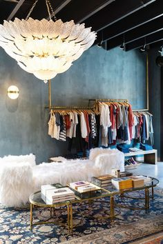 59 Best Clothing Store Interior Images In 2019 Clothing Store