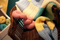 Crocheting Classes Nyc : ... in NYC on Pinterest Nyc, Textile Arts Center and Pottery Classes Nyc