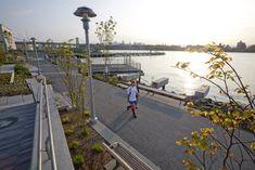 04 w-architecture the edge park «  Landscape Architecture Works | Landezine