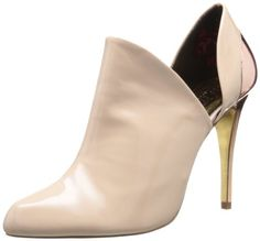 Ted Baker Women's Alenk Boot,Nude Patent,5 M US Ted Baker,http://www.amazon.com/dp/B00CIXS1DA/ref=cm_sw_r_pi_dp_6Jitsb12692W36AY
