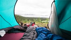 Camping Sleeping Pad - Contemplating Going On A Camping Trip? Read Through This Camping Cot, Camping Gear, Camping Hacks, Motorcycle Camping, Camping Mattress, Backpacking Tent, Air Mattress, Diy Camping, Glamping