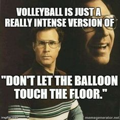 volleyball as a subculture The gothic subculture chooses to take upon itself the role of the other in society   subcultures such as volleyball have been given a chance to grow in our.