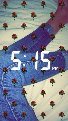 pîn|| soft_aesthetic