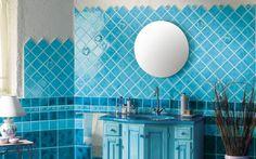 Fantastiche immagini in idee per bagno su bathroom