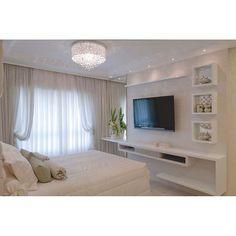 Tv unit | Home Decor | Living Room |  Painel de TV | Decoração | Sala de estar | TV Meubel | TV Wall | Floating TV Cabinet