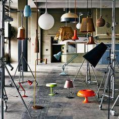 Lightjunction to make second appearance  at London Design Festival in 2014