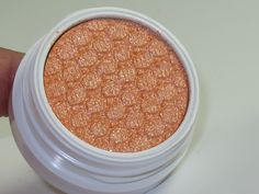 Colourpop Flipper Super Shock Shadow