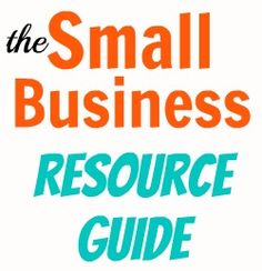 If you are interested in starting a business, make sure you visit the Small Business Blog! We cover topics to get you started from business strategy to forming a LLC to funding...and much more! If you're an entrepreneur, ready to start a small business, and looking to improve your business, visit the http://smallbusinessbeginnings.blogspot.com for your small business needs today!