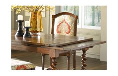 MacKenzie-Dow Furniture Furniture Companies, Dining Table, Rustic, Home Decor, Country Primitive, Decoration Home, Room Decor, Dinner Table, Retro