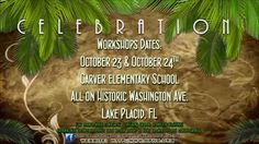Welcome Home Founders Day Celebration Movie 2014 Lake Placid Florida, Founders Day, Movies 2014, Video Advertising, Welcome Home, Elementary Schools, The Neighbourhood, Celebration, Park