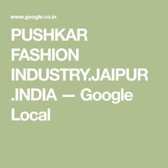 PUSHKAR FASHION INDUSTRY.JAIPUR .INDIA — Google Local Indian Classical Dance, Jaipur India, Belly Dance, Girl Outfits, Google, Instagram, Fashion, Baby Clothes Girl, Moda