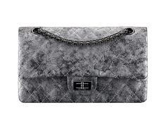 640944eca0eb hermes handbags for women clearance