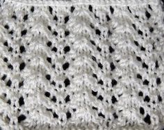 Crochet and Knitting Spool Knitting, Knitting Stiches, Finger Knitting, Knitting Videos, Crochet Videos, Crochet Stitches, Knitting Patterns, Diy Crochet Top, Knit Stitches