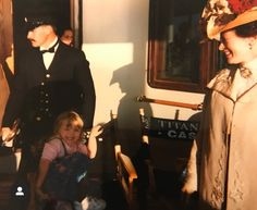 Titanic Behind The Scenes, Movie Archive, Rms Titanic, Tv Shows, Celebs, Couple Photos, Movies, Ship, Vintage