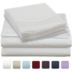 It's necessary to get a best #bed #sheets for your room where you can sleep well. http://bestbedsheets.net/