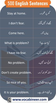 Waheed Mughal Mughal0943 On Pinterest See Collections Of Their Favourite Ideas One of the sweetest, cutest, smartest, kindest,talentedest(she'll know what that means), coolest. waheed mughal mughal0943 on pinterest