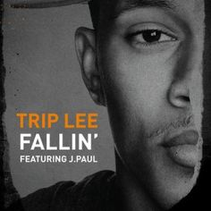 fallin' trip lee, if you ever feel like something is holding you down and there is no way out than this is the song you need to hear