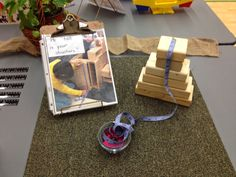Measuring provocation