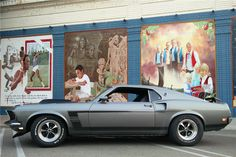 Enclosed is my 1969 Boss 302 I'm posting for sale. Ford Mustang Shelby Cobra, Ford Mustang Boss, Ford Mustang Fastback, Ford Shelby, Mustang Cars, Ford Mustangs, Shelby Gt500, My Dream Car, Dream Cars
