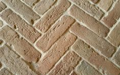 Lubelska source Reclaimed Brick and Terracotta Floor Tiles from all over Europe. We specialise in Reclaimed materials and bespoke flooring. Brick Tiles, Brick Flooring, Herringbone Tile Pattern, Terracotta Floor, Thin Brick, Front Door Design, Wall And Floor Tiles, Flooring Options, Tile Patterns