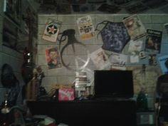 My room p2
