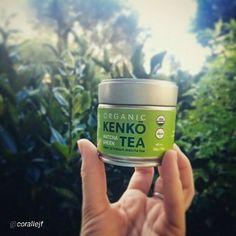 DIY Matcha skin and beauty care with premium grade matcha green tea