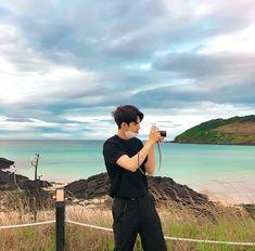 Korean Boys Ulzzang, Cute Korean Boys, Ulzzang Boy, Bad Boy Aesthetic, Korean Aesthetic, Ong Seung Woo, Park Seo Joon, Kim Myung Soo, Korea Boy