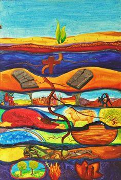 Bibliai történelem